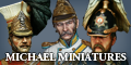 Michael Miniatures