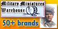 Military Miniatures Warehouse