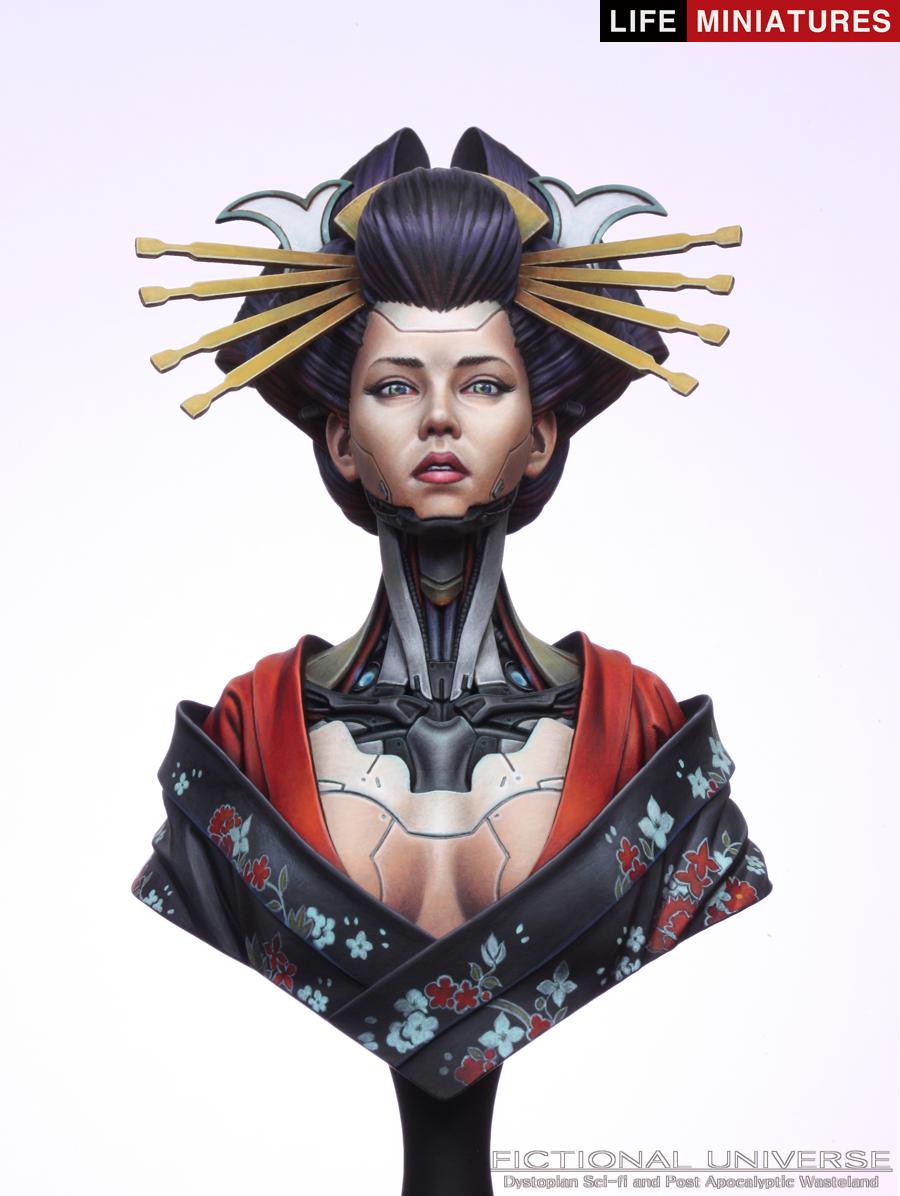 The Queen  01-jpg