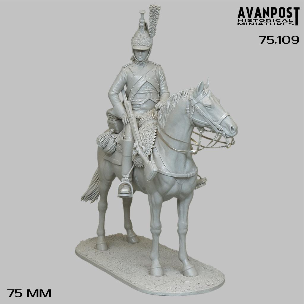 Avanpost miniatures 109-01-jpg