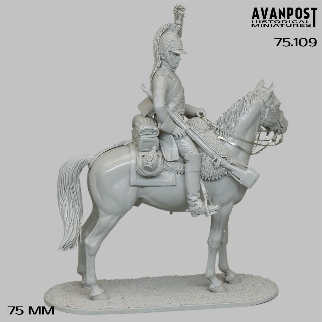 Avanpost miniatures 109-02-jpg