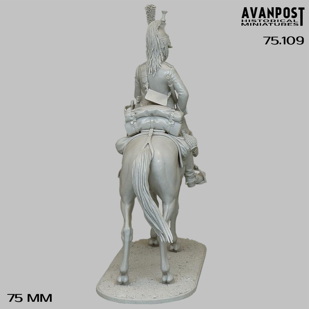 Avanpost miniatures 109-03-jpg