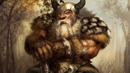 how to say cat in old norse