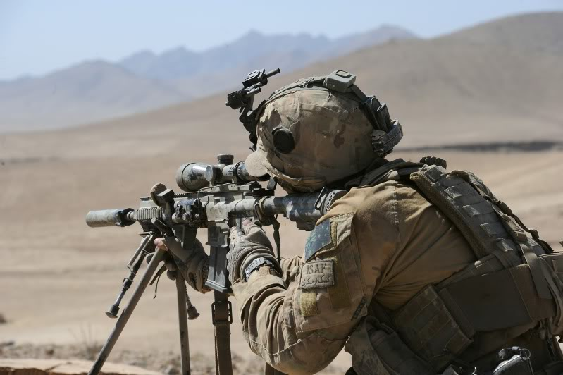 Australian SAS bust Vietnam, Naked Army 1/6th scale