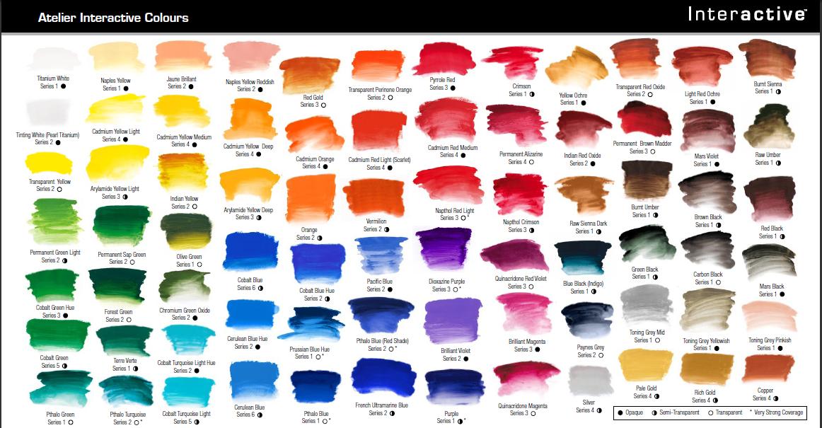 Polish Lancer Colours Planetfigure Miniatures