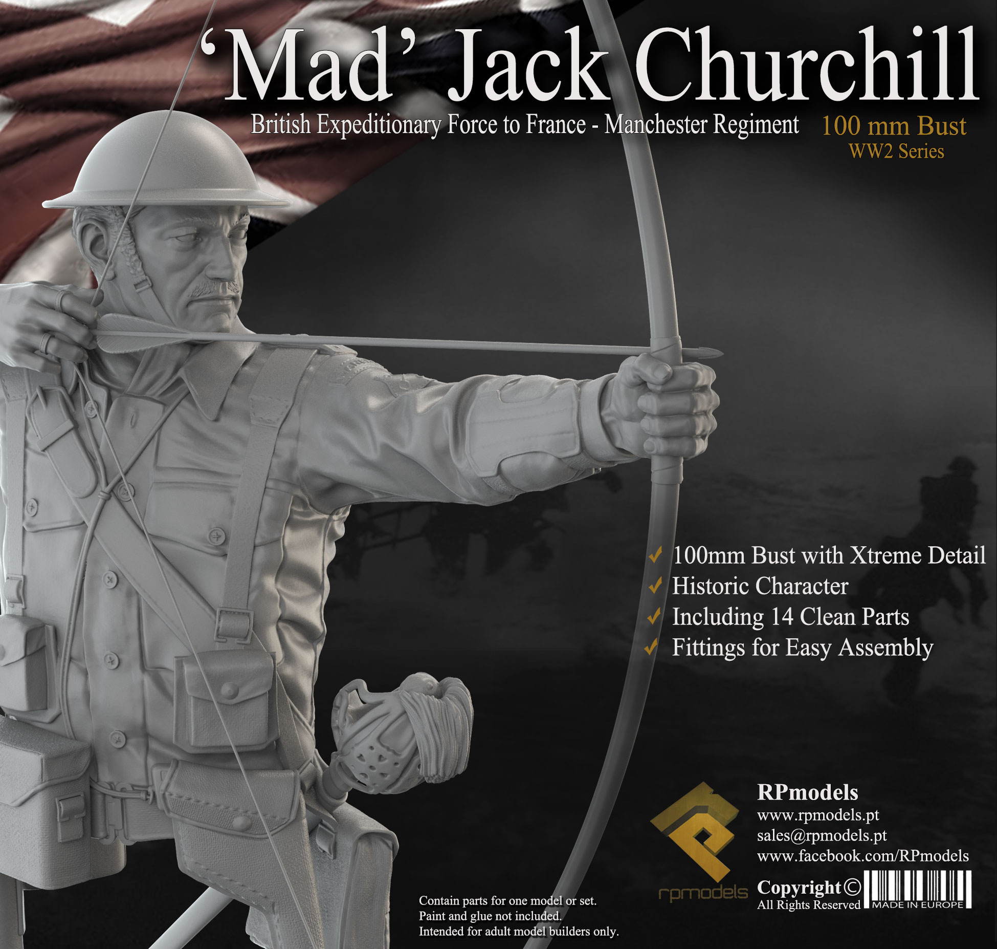69124 Msi 970 Gaming Amd Am3 Motherboard Review 4 furthermore 619964396316430336 furthermore Mad Jack Churchill Video Presentation From Rp Models also Five Nights At Freddy S 2 Old Foxy Papercraft Pt 2 517342018 further Spitfire Mk Xvi S3d Cura Ready. on pt model forum