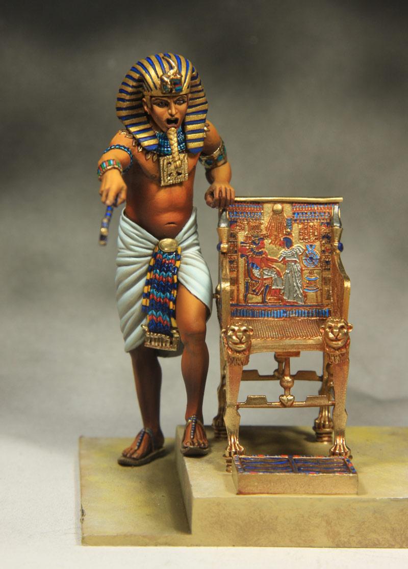конъюнктивит картинка фараона в полный рост стиле кэжуал отлично