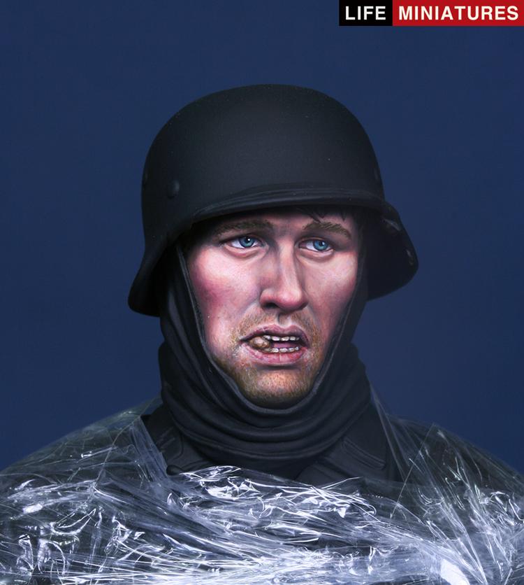 Soldat allemand 1944 - Lee Sang Eon Wip-01-jpg