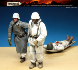 Stalingrad 101695-212727df89615c3443fba441b3f4d37a