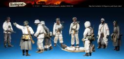Stalingrad 101696-6b7ca50f2144aaafb08ea26fd3e5395b