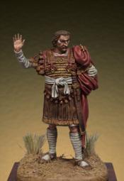 flavius belisarius