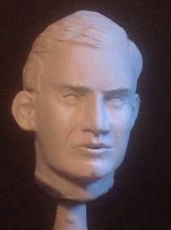 Brutus cassius essays