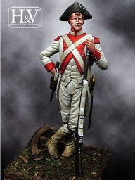 French Chasseur,1782 HV Miniatures......jpg