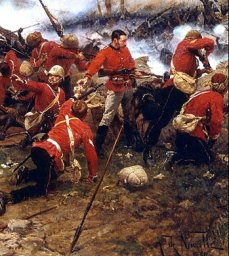 The Defence of Rorkes Drift.jpg