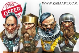 special offer dwarf pack.jpg