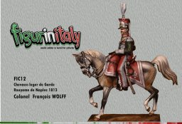 FIC12 Royal Guard light Cavalry- .jpg