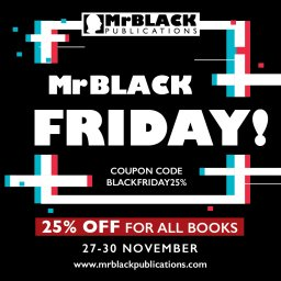 MRBLACK_FRIDAY_2020-01.jpg